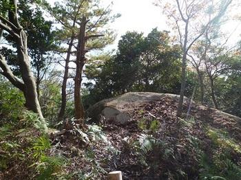 P1070286岩上.JPG