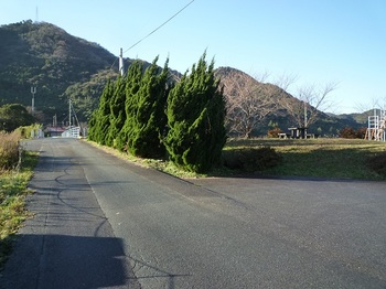 P1070317公園.JPG