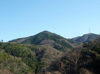 P1070393大谷山.JPG