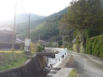 P1070402兎渡谷川.JPG