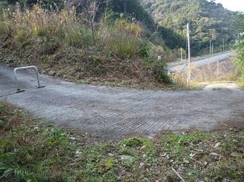 P1070484林道出合い.JPG