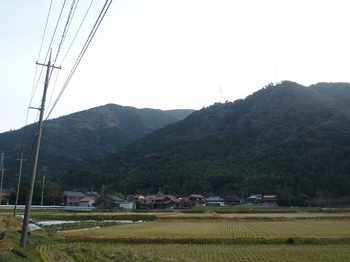 P1070497 兎渡谷集落.JPG