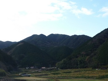 P1070508天井山.JPG
