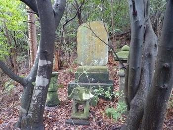 P1070515墓碑.JPG