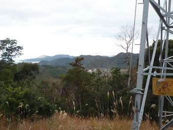 P1070521 No.106鉄塔から青海島・久原山方面.JPG