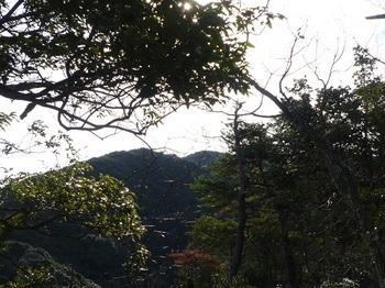 P1070551前方に天井山頂方面.JPG