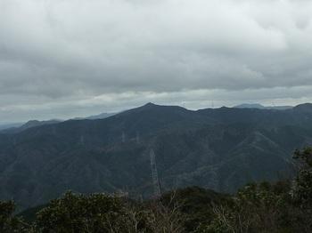 P1070580桂木山.JPG