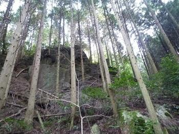 P1070643大岩.JPG