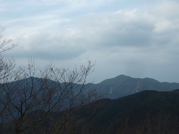 P1070692大谷山・天井山.JPG