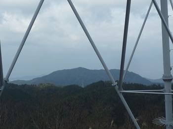 P1070694権現山.JPG