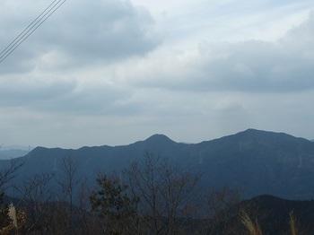P1070695大滝・大谷山.JPG