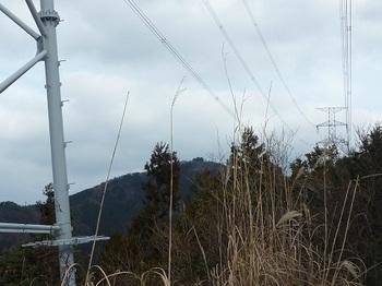 P1070699桂木山.JPG