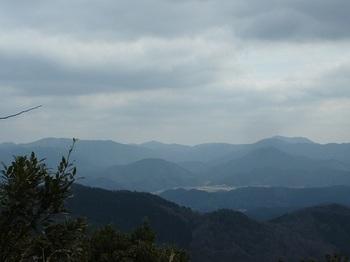 P1070707ほうべん山方面.JPG