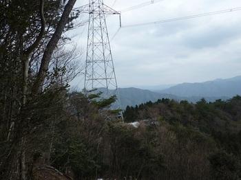 P1070716巻き道から鉄塔No.117.JPG