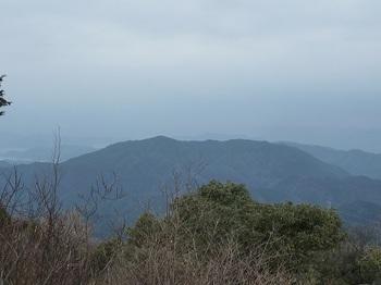 P1070722山頂からの展望(権現山).JPG