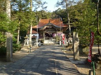 P1070736日吉神社.JPG