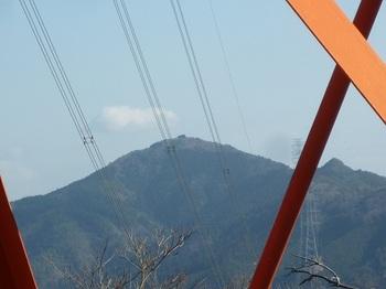 P1070770桂木山.JPG