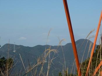 P1070771大滝.JPG