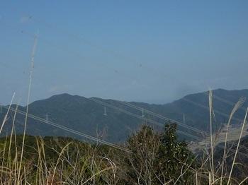 P1070782天井山・権現山.JPG