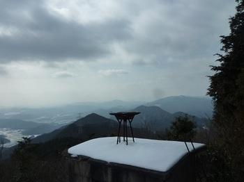 P1070902雨量測候所跡・如意ヶ岳・花尾山.JPG