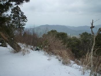 P1070903権現山.JPG