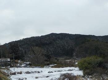 P1080150岡山北峰.JPG