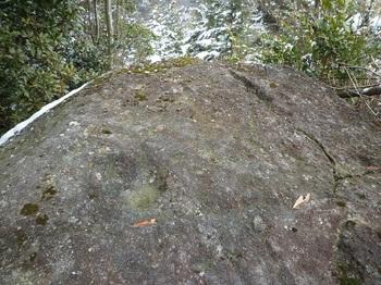 P1080164M-1岩(表面).JPG