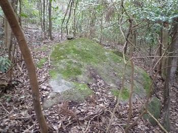 P1080281 S-1 岩.JPG