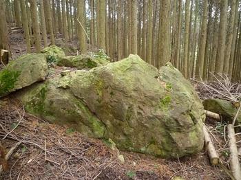 P1080330 W-1中岩.JPG