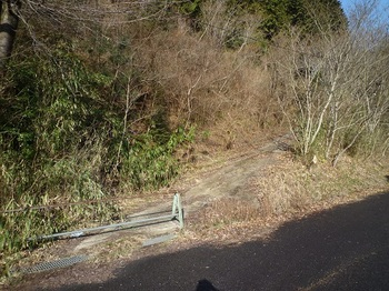 P1080335林道入口.JPG