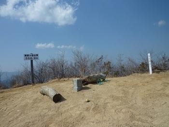 P1080437蕎麦ヶ岳山頂.JPG