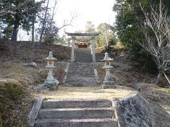 P1080469厳島神社.JPG