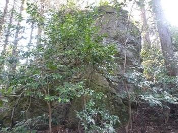 P1080491 B-3岩.JPG