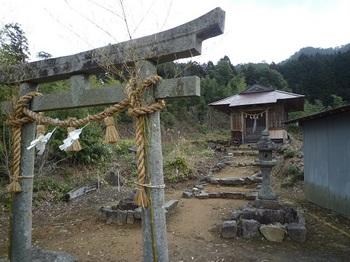 P1080526田代神社.JPG