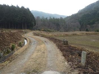 P1080529林道田代線起点.JPG