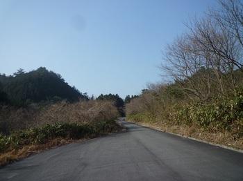 P1080608林道見付線.JPG