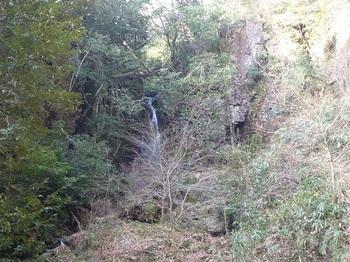 P1080618龍門の滝.JPG