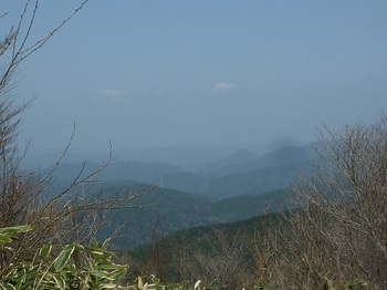 P1080872山頂展望(北方向).JPG