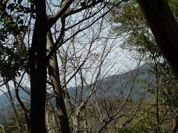 P1090004両ホウベン山.JPG