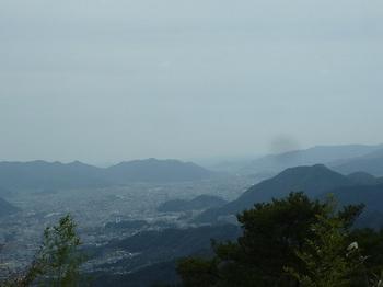 P1090056鴻ノ峰、狐ヶ峰.JPG