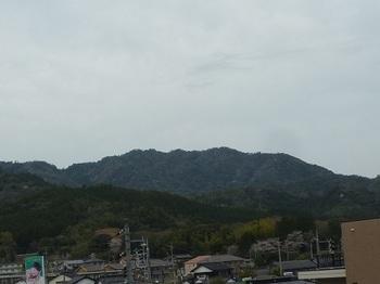 P1090086涼山.JPG