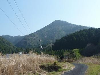 P1090105前方に一位ヶ岳.JPG