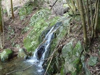 P1090117小滝.JPG