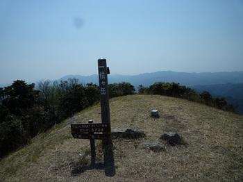 P1090169山頂.JPG