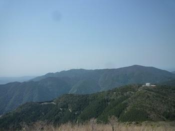 P1090170白滝山.JPG