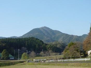 P1090227南麓の伊呂里から一位ヶ岳.JPG