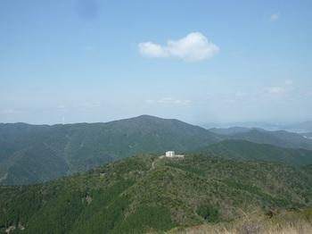 P1090284天井ヶ岳.JPG