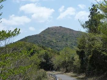 P1090297管理道から一位ヶ岳.JPG