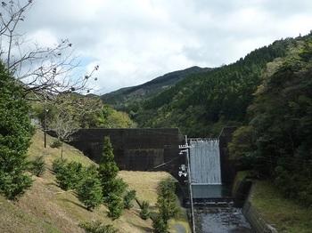 P1090340堰堤 .JPG