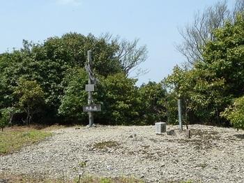 P1090715天井ヶ岳山頂.JPG